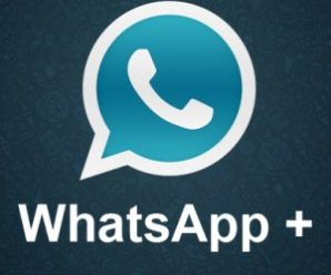 Whatsapp Plus Apk İndir