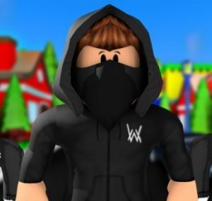 Free Roblox Accounts 2021 | With Robux Account And Passwords